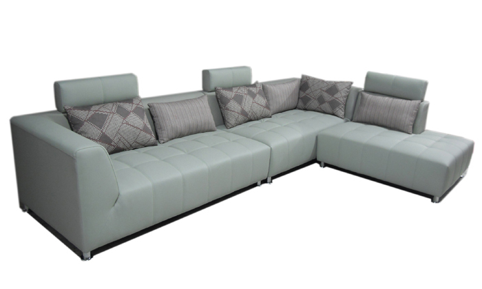 L shaped sofas for sale compra lotes baratos de l shaped for Compra de sofas baratos