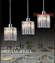 Подвесные лампы  от Hope lighting factory, материал Металл артикул 1774705616