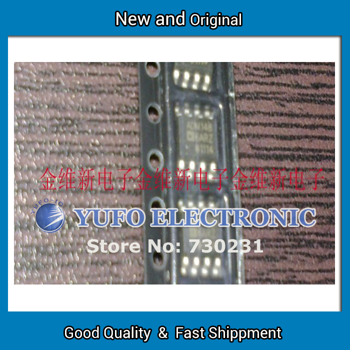 Free Shipping 10PCS ADM1486ARZ + 5V Low Power RS-485 PROFIBUS transceiver, (YF1128)(China (Mainland))