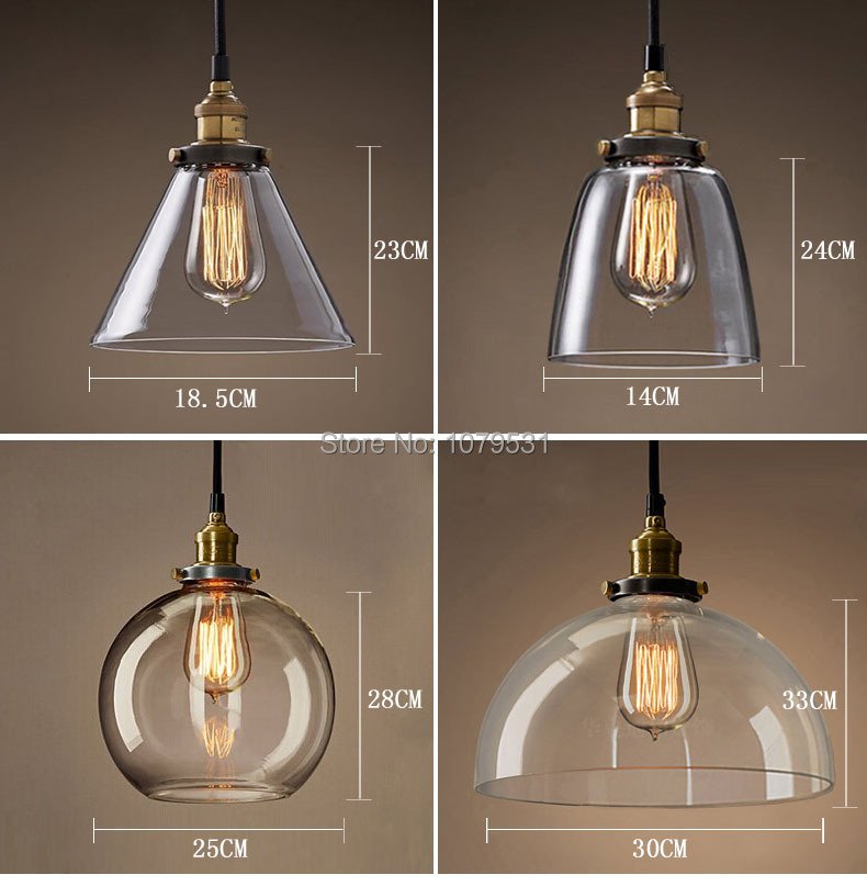 Copper Hanging Lights Promotion Shop for Promotional  : 20 Types vintage pendant font b light b font font b copper b font silver glass from www.aliexpress.com size 790 x 807 jpeg 103kB