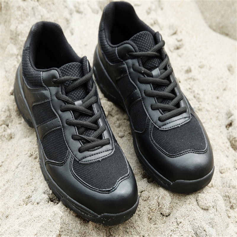 High Quality Combat Boots Army Promotion-Shop for High Quality ...
