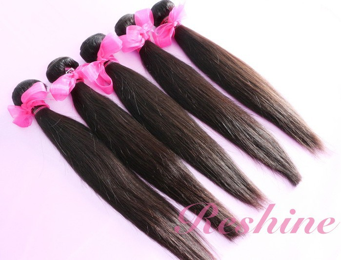 Where Do You Buy Luxy Hair Extensions Hair Extensions Richardson