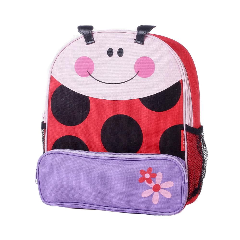 Toddler Backpack For Girls - Crazy Backpacks