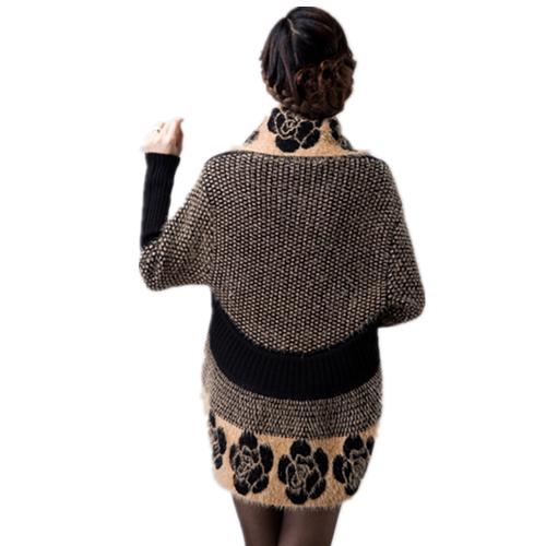 Купить женский свитер дешево доставка