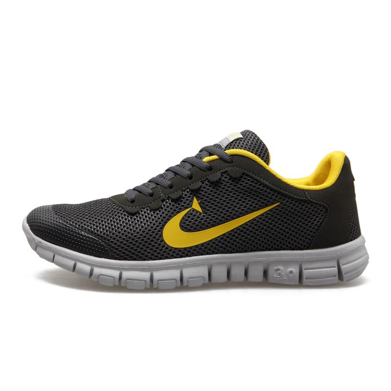 Men Women sport Flats Breathable men's shoes mens Women casual shoes of leisure shoes men loafers Large Size 36-48