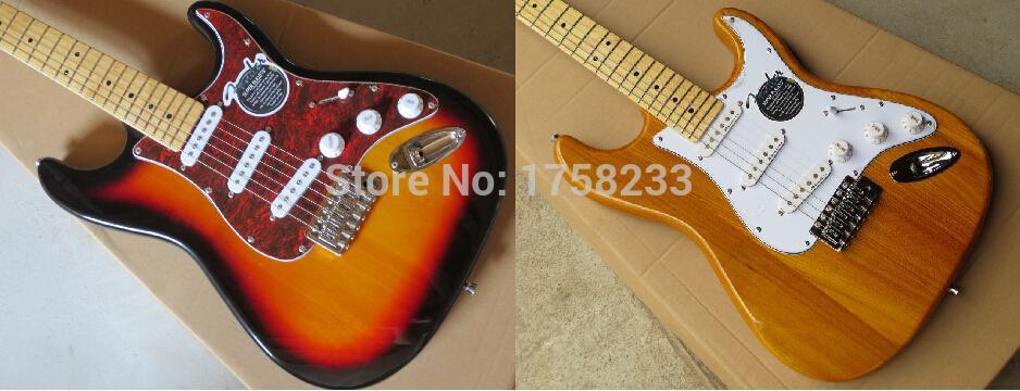 2019 free shipping 2015 new Musical Instruments Big sales stratocaster richie sambora electric guitar(China (Mainland))