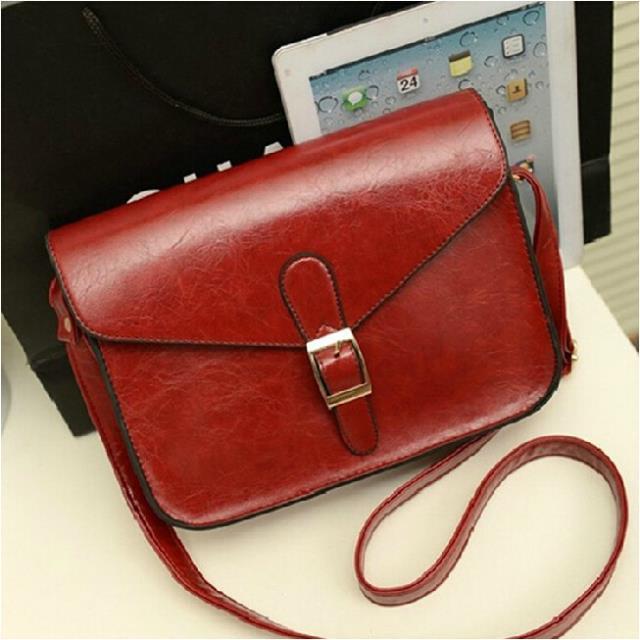 Маленькая сумочка Messenger Bags 2015  36454250626 маленькая сумочка 2015 messenger 9687
