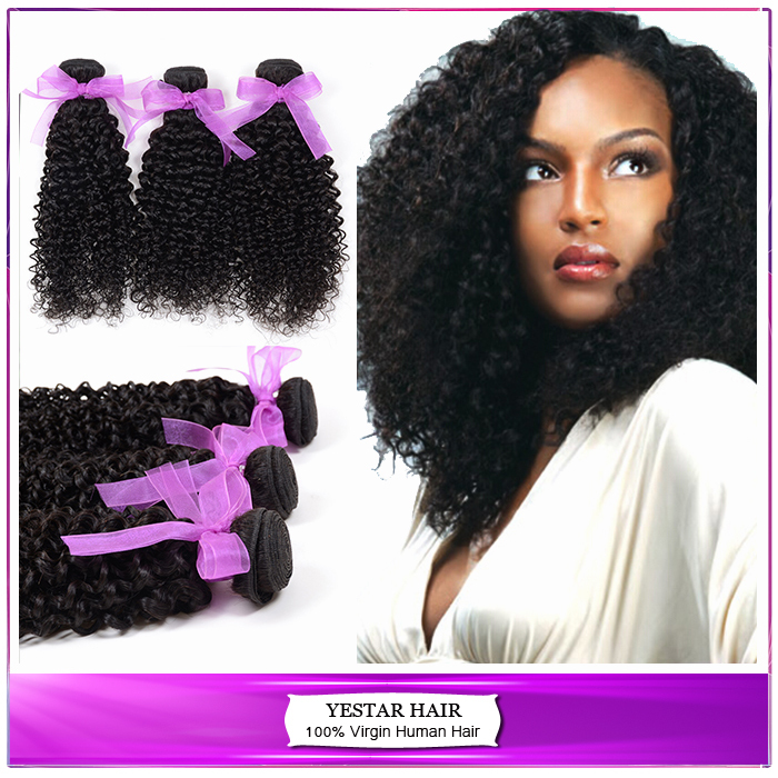 6A Afro Kinky Curly Peruvian Kinky Curly Virgin Hair, Unprocessed Peruvian Virgin Hair Weave, Peruvian Curly Hair Extensions(China (Mainland))
