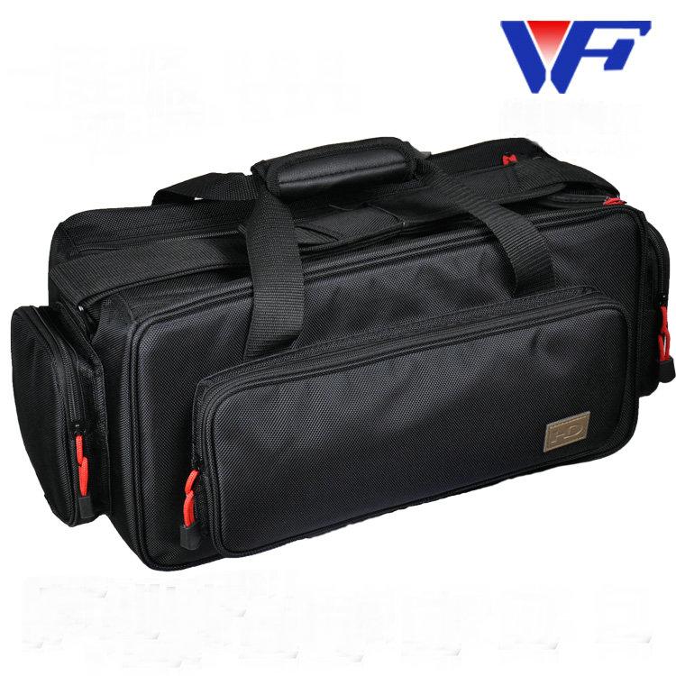 Professional Large Video Camera Bag For SONY 2200E 2100E AX2000E 150P190P Z7C EX1 EX3 PANASONIC 180B 153MC(China (Mainland))