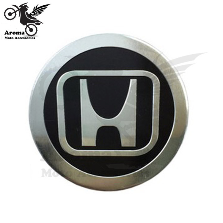 free shipping motorcycle stickers for honda stickers logo