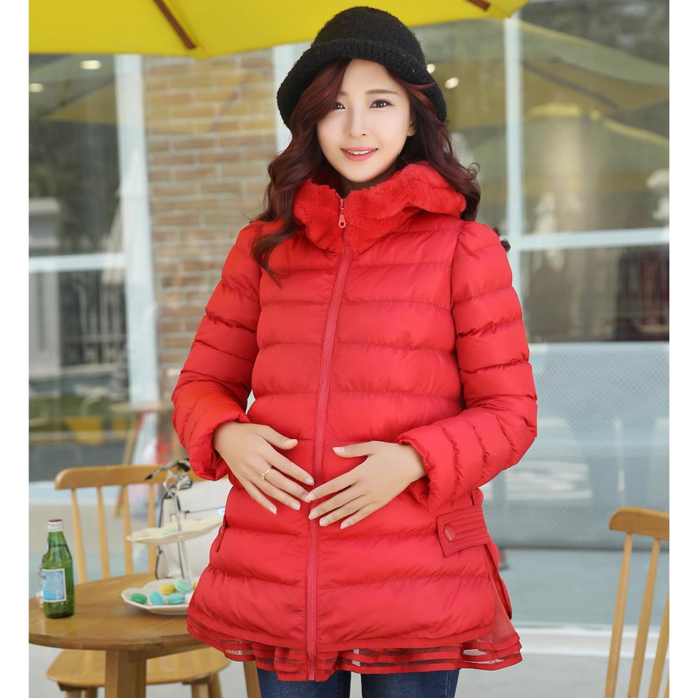 Куртки Для Беременных Зима Купить В Интернет Магазине
