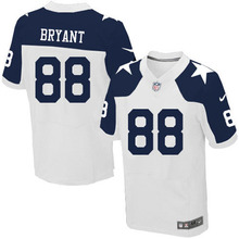 Mens Dallas Cowboys #88 Dez Bryant #21 Joseph Randle #82 Jason Witten #9 Tony Romo #22 Emmitt Smith 100% Stitched Logos(China (Mainland))