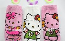 Cotton children underpants girls