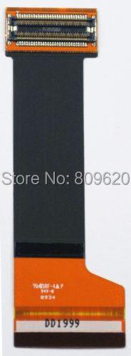 FOR Samsung e840 origianl FLEX CABLE FREE SHIPPING(China (Mainland))