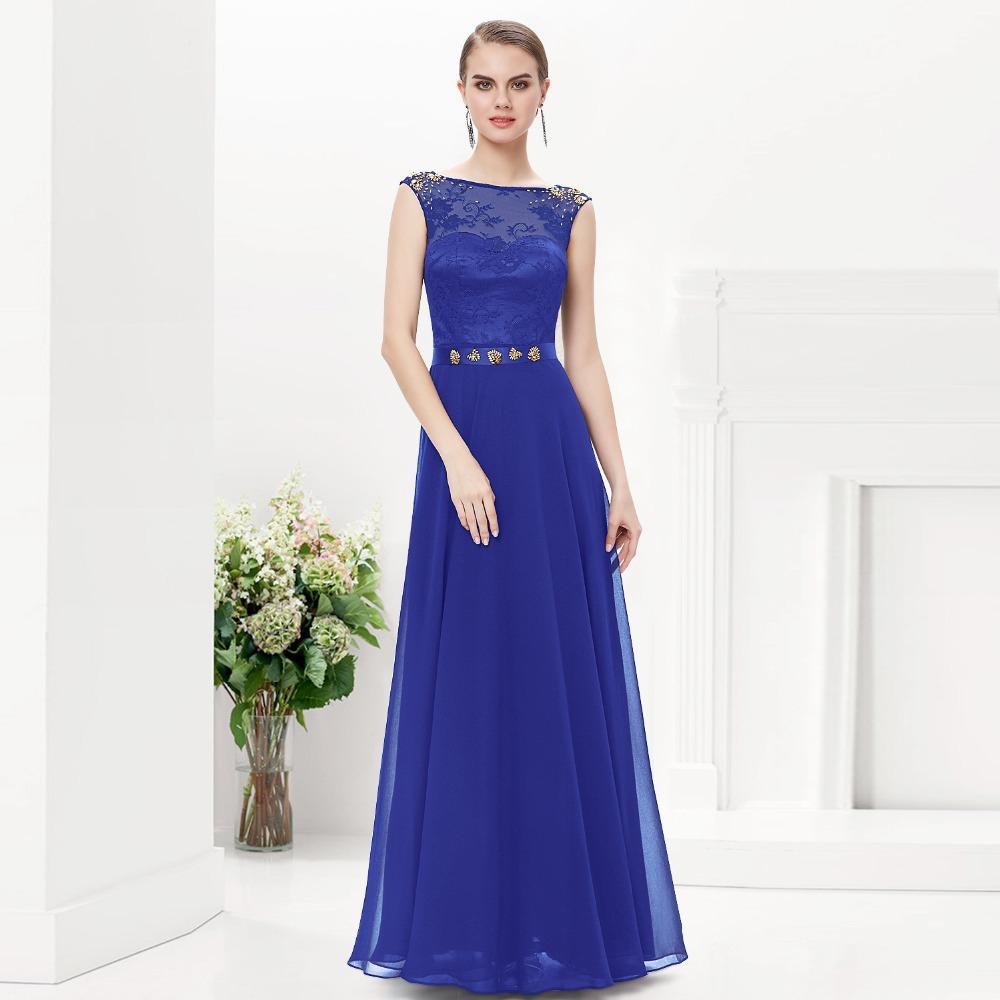 Элегантные платья в пол фото