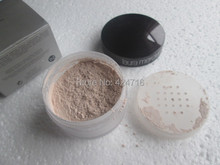 free shipping makeup Loose Powder Laura Mercier Loose Setting Powder Poudre Libre Fixante 29g ( 1Pcs/Lot)(China (Mainland))