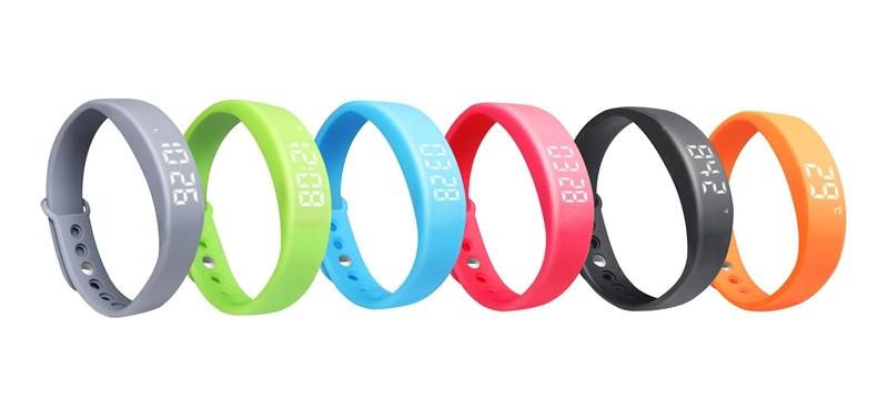 Wristband 12