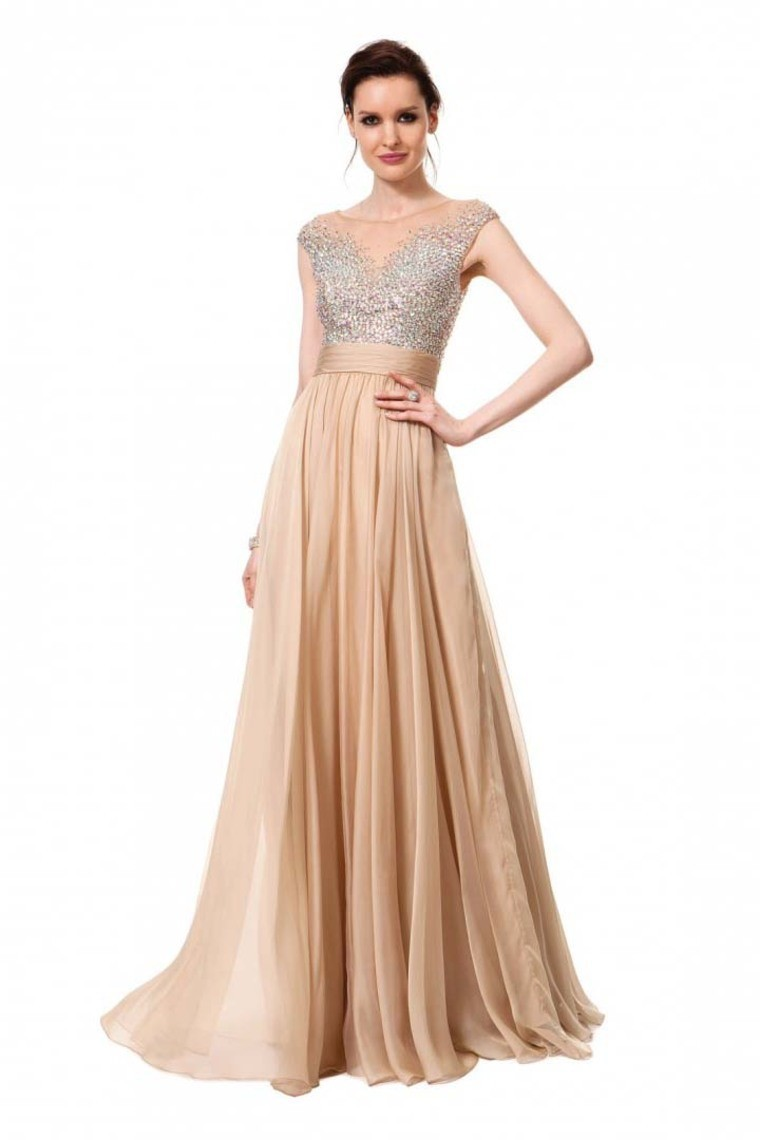 Modest Prom Dresses Cocktail Dresses 2016