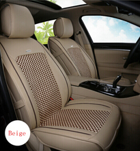 New!Custom special floor mats for Jeep Wrangler 2 doors 2015 durable leather carpet for Wrangler 2 doors 2014-2010,Free shipping(China (Mainland))