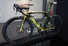 2016 Cipollini camoflauge RB114 Carbon Complete Road Bike Complete Bicycle Bike With Ultegra 5800/6800 Groupset(China (Mainland))