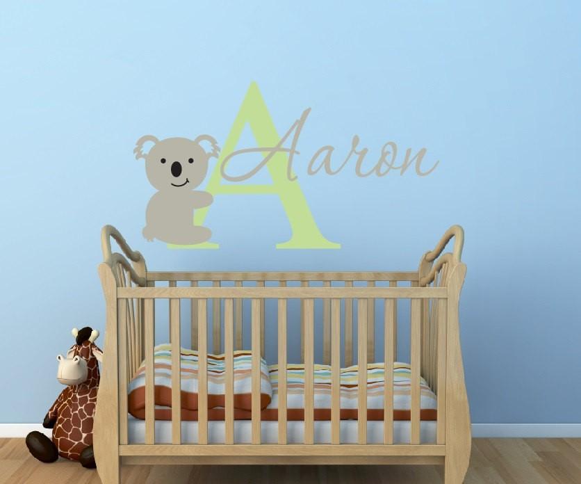 Deco chambre koala avec des id es for Decoration chambre en ligne