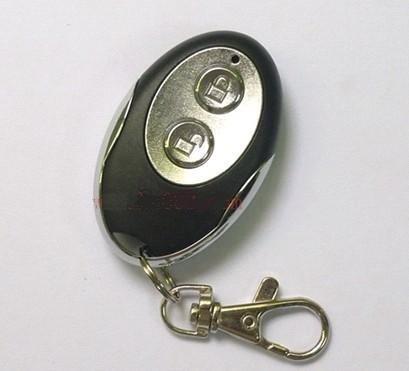 Hot Sale Wireless Remote Control Duplicator / Copy Remote Control 433.92MHZ  for car alarms, home alarms, garage door,