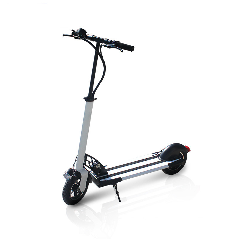 Mini folding bikes 2 wheel folding electric scooters for mini bike electric standing scooter motorized skateboard 004(China (Mainland))