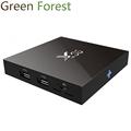 X96 TV Box Android 6 0 1G 8G 2G 16G Amlogic S905X Quad Core Wifi HDMI