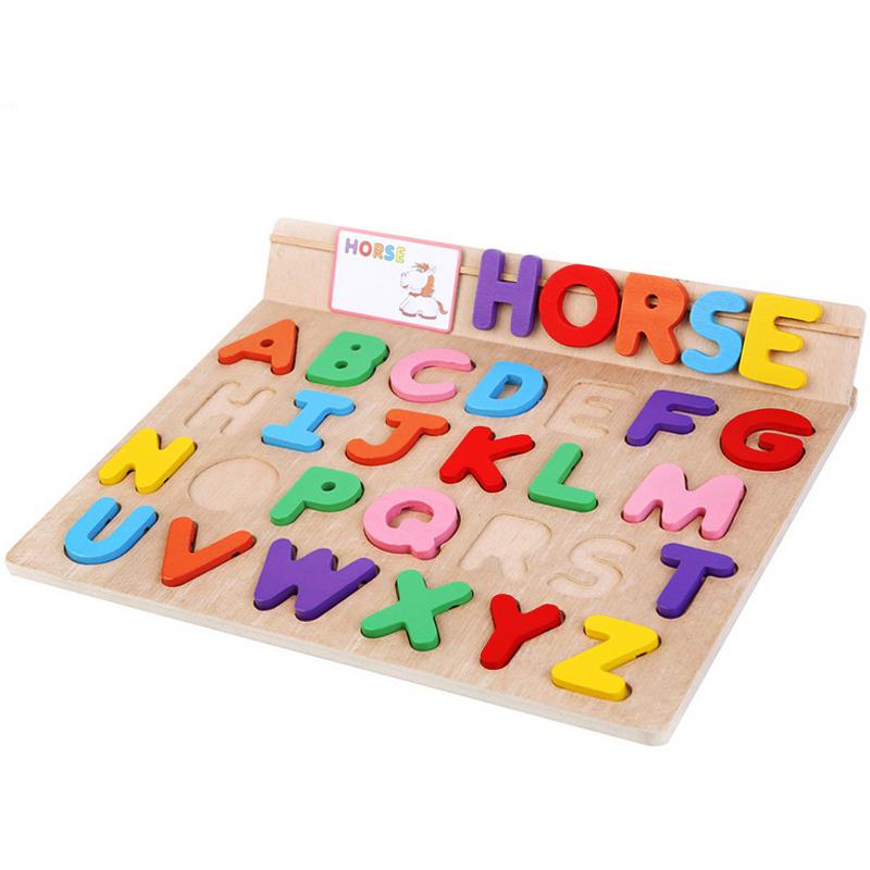 enfants jeux d 39 apprentissage lettres promotion achetez des enfants jeux d 39 apprentissage lettres. Black Bedroom Furniture Sets. Home Design Ideas