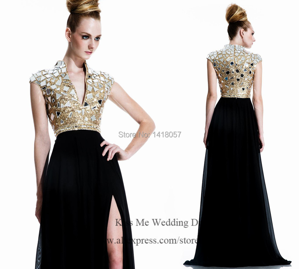 Luxury-Gold-font-b-Black-b-font-font-b-Crystal-b-font-Evening-font-b-Dress.jpg