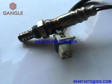 Buy Oxygen Sensor Lambda AIR FUEL RATIO O2 SENSOR DODGE Chrysler JEEP 25327680AA for $30.00 in AliExpress store