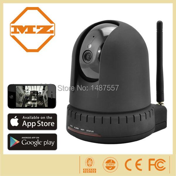 5881Y hidden wireless ip network camera(China (Mainland))