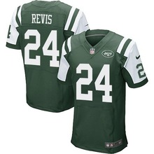 2016 elite New York Jets #15 brandon marshall #24 Darrelle Revis 87 Eric Decker 74# Nick Mangold,50# Lee Green draft,camouflage(China (Mainland))