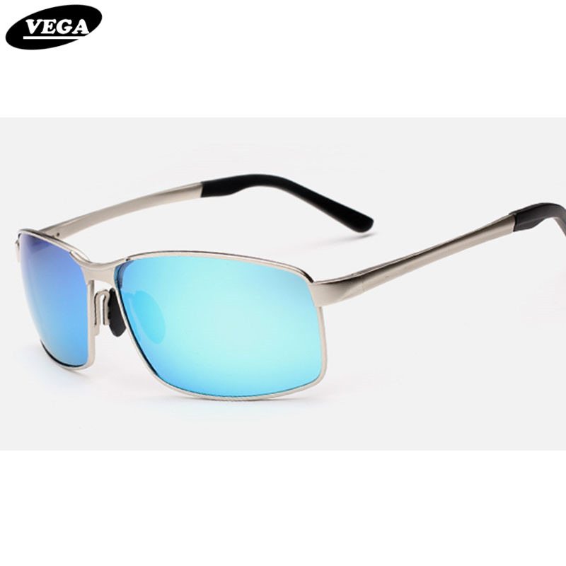 get cheap silver tinted sunglasses aliexpress