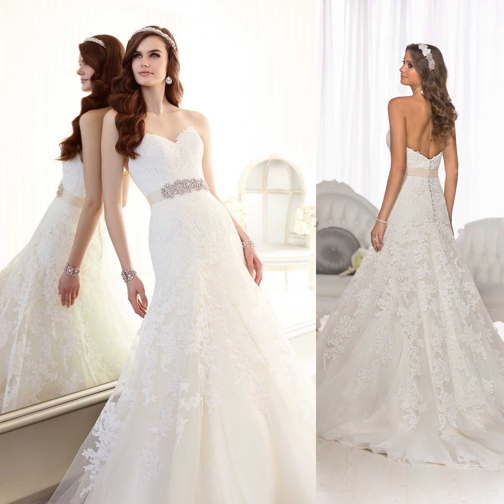 Buy wedding dress fast junoir bridesmaid dresses buy wedding dress fast 107 ombrellifo Image collections