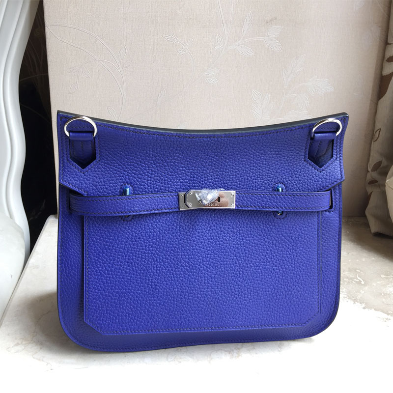 "Здесь можно купить  100% Hand Stitching Authentic ""H""  Clemence BLEU women messenger bags 100% Hand Stitching Authentic ""H""  Clemence BLEU women messenger bags Камера и Сумки"