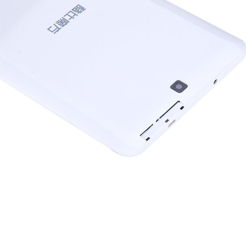 Original Cube Talk 8 Talk 8H U27GTS Android 4 4 3G Tablet PC Quad Core MTK8382