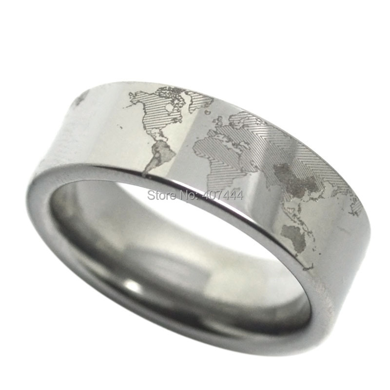 mens wedding rings usa