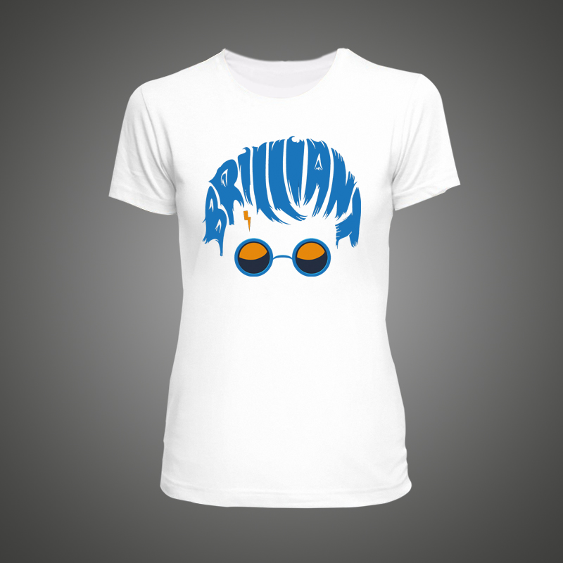 Online buy wholesale wizard cartoons from china wizard for Wizard t shirt printing
