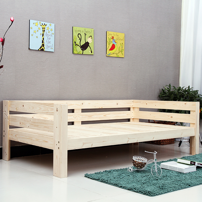M s de 1000 ideas sobre sof cama de ni os en pinterest for Busco una cama barata