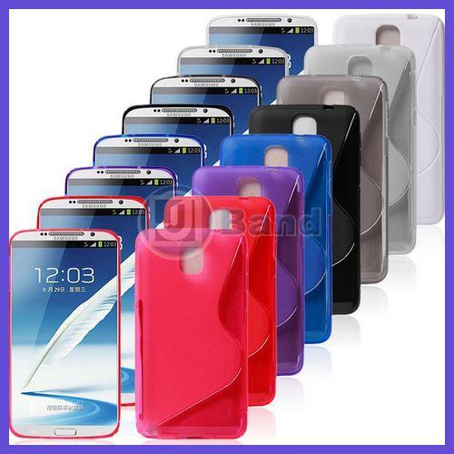 Чехол для для мобильных телефонов OEM SamSung III Note3 N9000 S DHL чехол для для мобильных телефонов oem samsung s3 s iii i9300 i9305