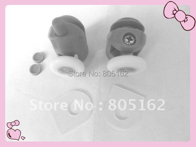 Shower roller(XYHL-027)(China (Mainland))