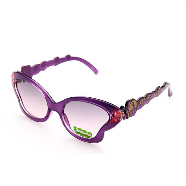 Купить мужские солнцезащитные очки москве