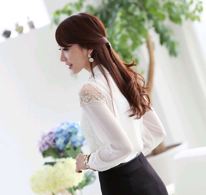 women-lace-blouse (9)