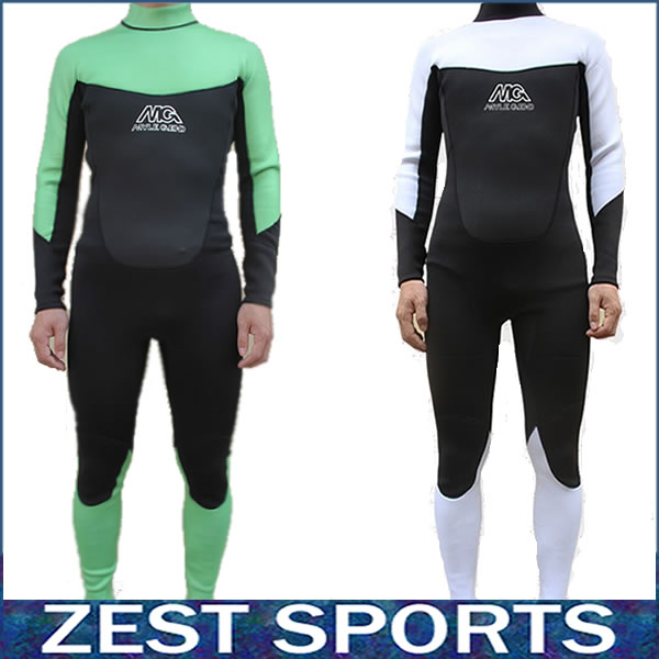 Фотография New style,men 3mm Neoprene wetsuit,Embossable,Surf Diving Equipment,fall and winter wet suit,swimsuit,black/green/blue 3 colors