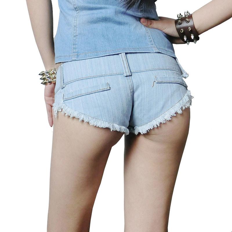 jeans hotpants promotion shop for promotional jeans hotpants on. Black Bedroom Furniture Sets. Home Design Ideas