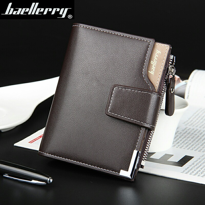 hot-sale-quality-soft-leather-men-wallets-vertical-business-leisure-3-folds-hasp-zipper-credit-card-holder-wallet-free-shipping