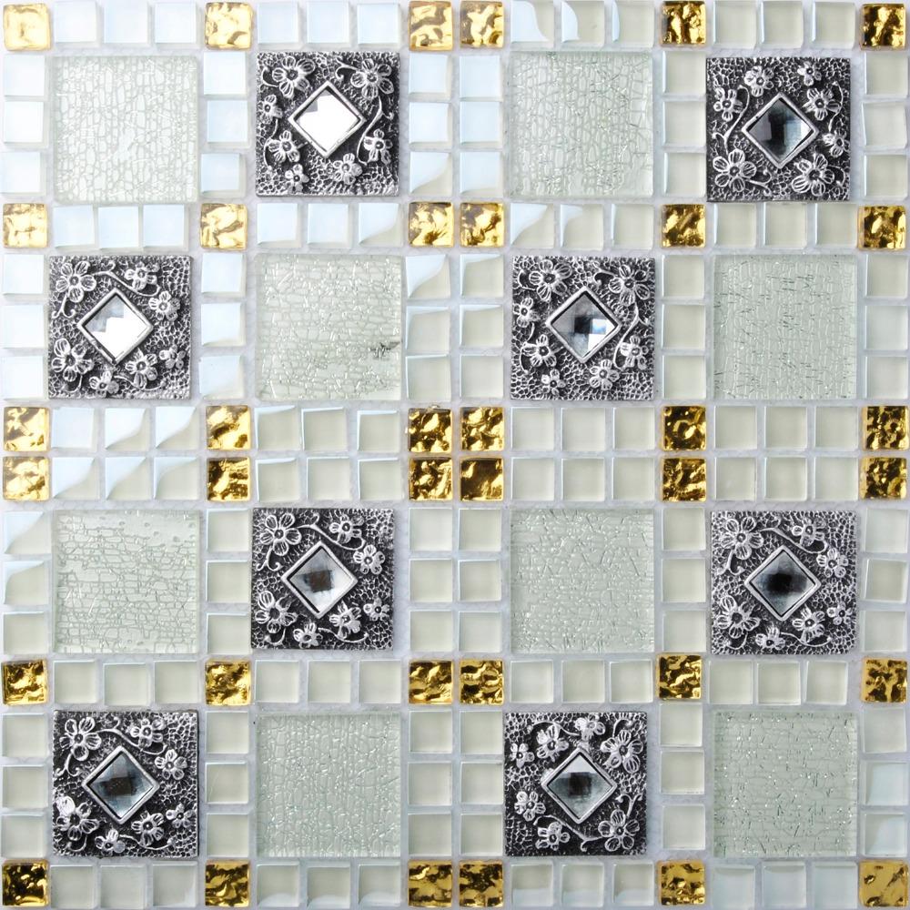 online buy wholesale rhinestone mosaic tiles from china rhinestone