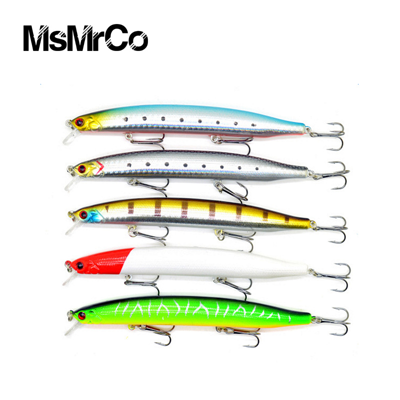 online get cheap top fishing brands -aliexpress | alibaba group, Soft Baits