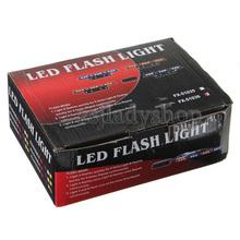 wholesale led light bar amber